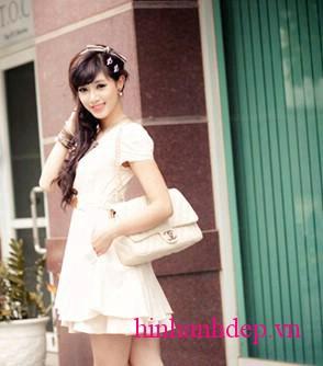 anh-girl-xinh-ha-thanh-tam12