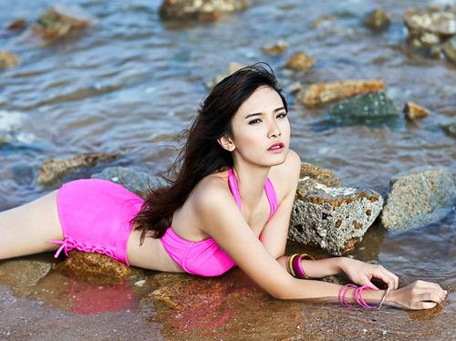 anh-girl-xinh-mac-bikini