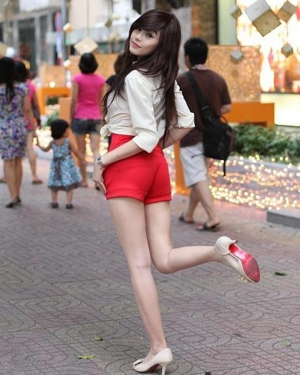 anh-hot-girl-thuc-vi12
