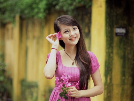 hoa-khoi-hang-nga-8