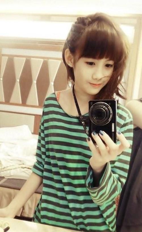 hot-girl-lao-14-tuoi-2
