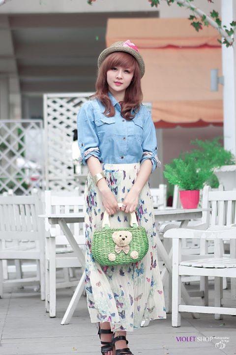 hot-girl-Nguyen-thi-thuy-ribi-shachi-35