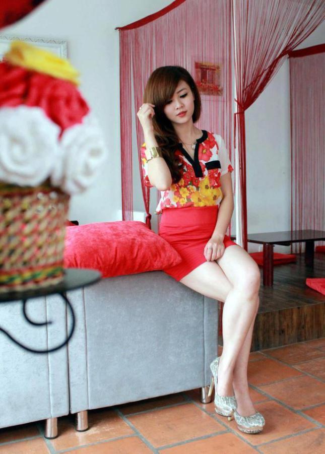 hot-girl-Nguyen-thi-thuy-ribi-shachi-9