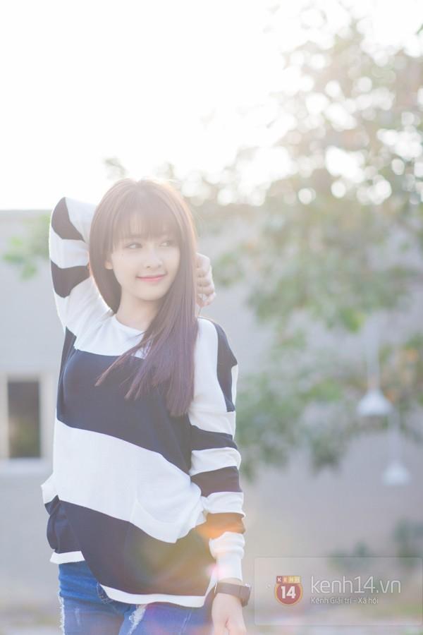 kha-ngan
